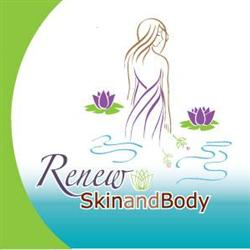 Renew Skin and Body